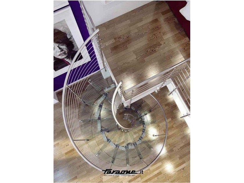 Best Download The Catalogue And Request Prices Of Mistral By Faraone Glass And Aluminium Spiral 640 x 480