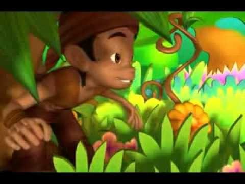 Film Kartun Terbaru Kartun Lucu Asli Animasi Buatan Indonesia