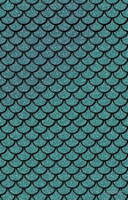 Mermaid Iphone Case Cover In 2019 Mermaid Wallpaper