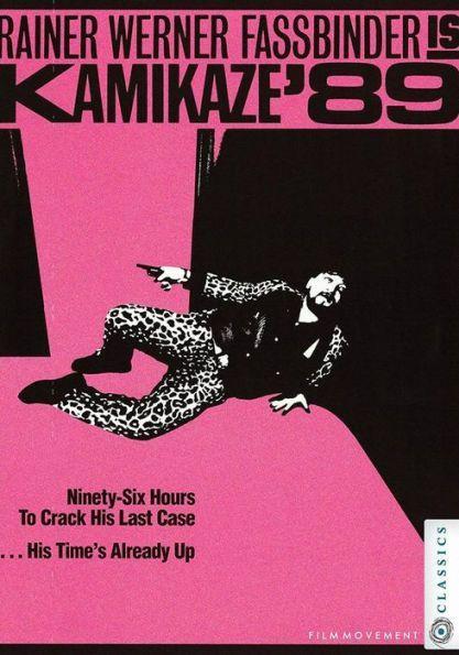 Download Kamikaze 89 Full-Movie Free