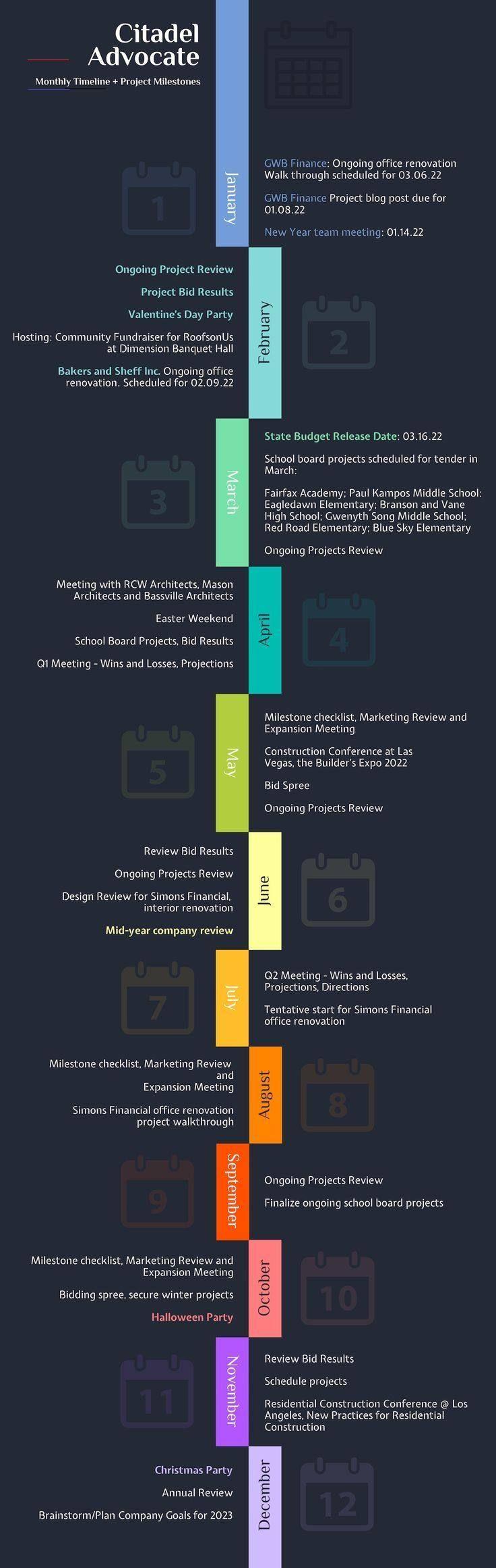Infografias #Design, #Tipos #Infografias, #Ejemplos #Infografias #- #15+ #Timeline #Infograph... Infografias #Design, #Tipos #Infografias, #Ejemplos #Infografias #- #15+ #Timeline #Infographic #Design #Examples #& #Ideas #// #Simple #Colorful #Business #Timeline #Infographic #Template,  #business #colorful #DESIGN #Ejemplos #EXAMPLES #IDEAS #Infografias #infographic #simple #template #TIMELINE #Tipos<br>