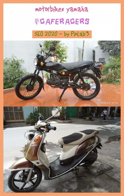 Motorbikes yamaha #motorbikes #yamaha Motorräder Yamaha _ motos yamaha _ motos …