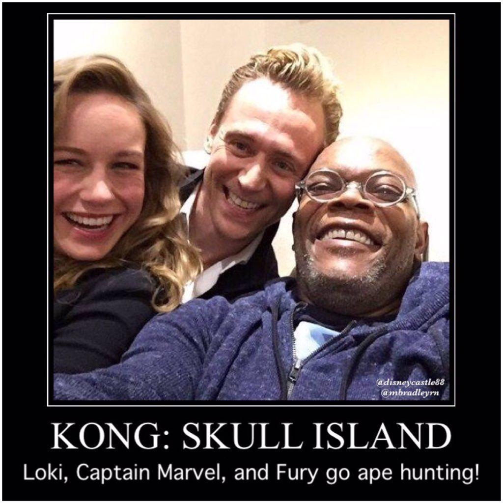 Watch King of Kong Island Full-Movie Streaming