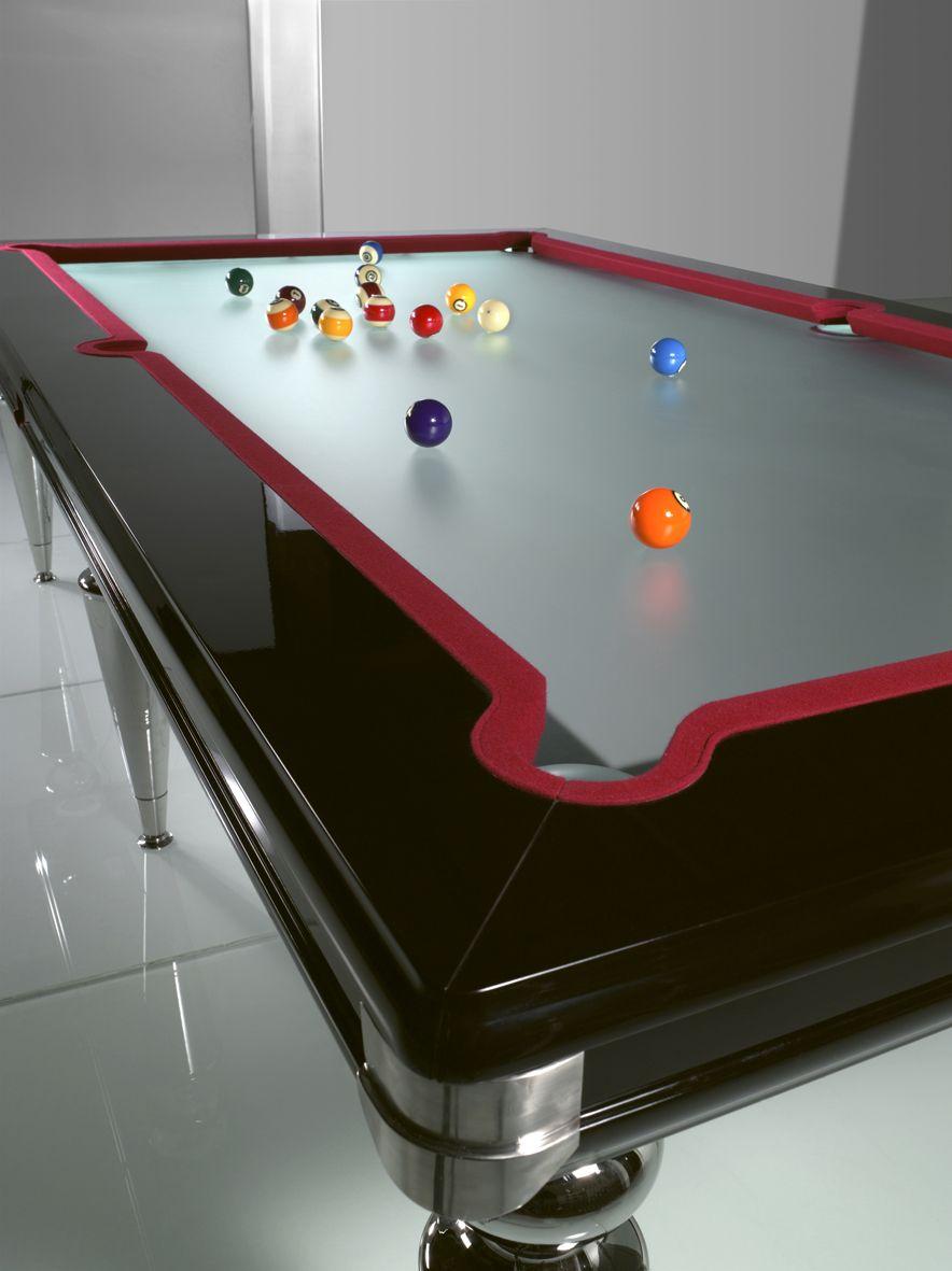 Reflex Best Pool Tables Pool Table Room Pool Table