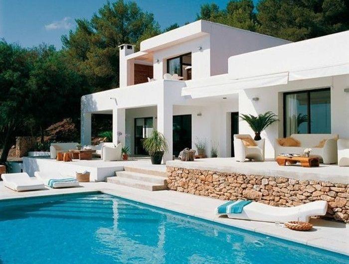 l immobilier espagne bord de mer en 61 photos maison. Black Bedroom Furniture Sets. Home Design Ideas