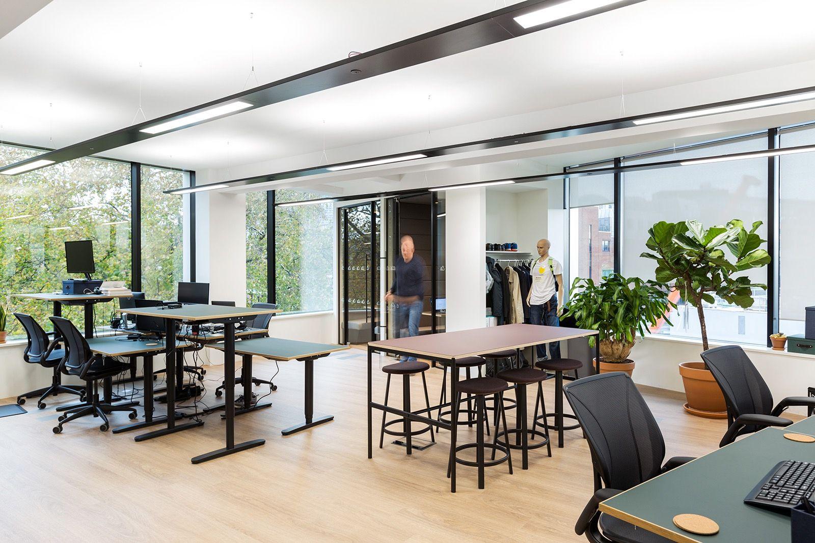 Unity In Interior Design Definition