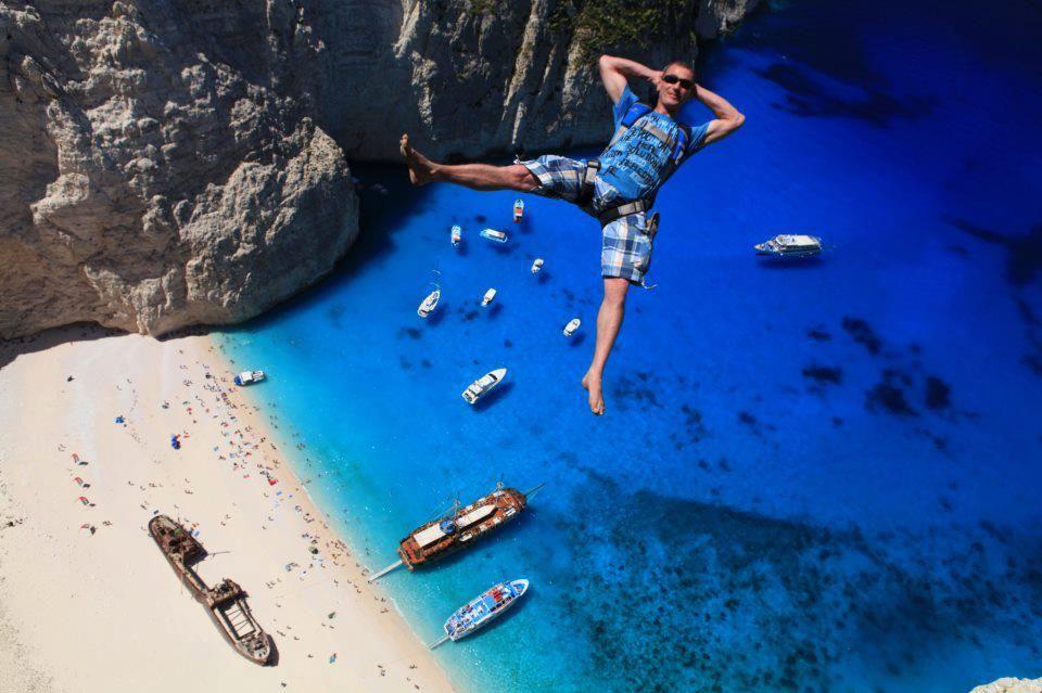 Pin von Mark auf Adrenaline Fallschirmspringen, Bilder