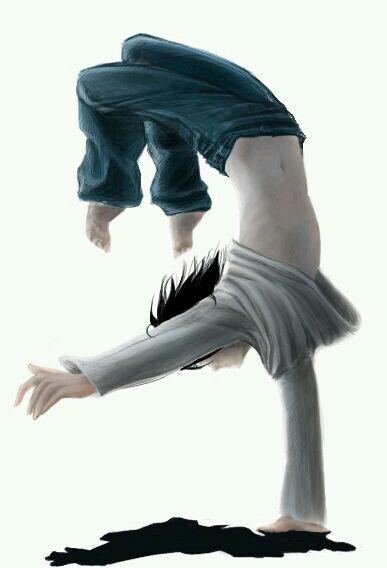 ~Hey Gorgeous~ Lawlet-death note