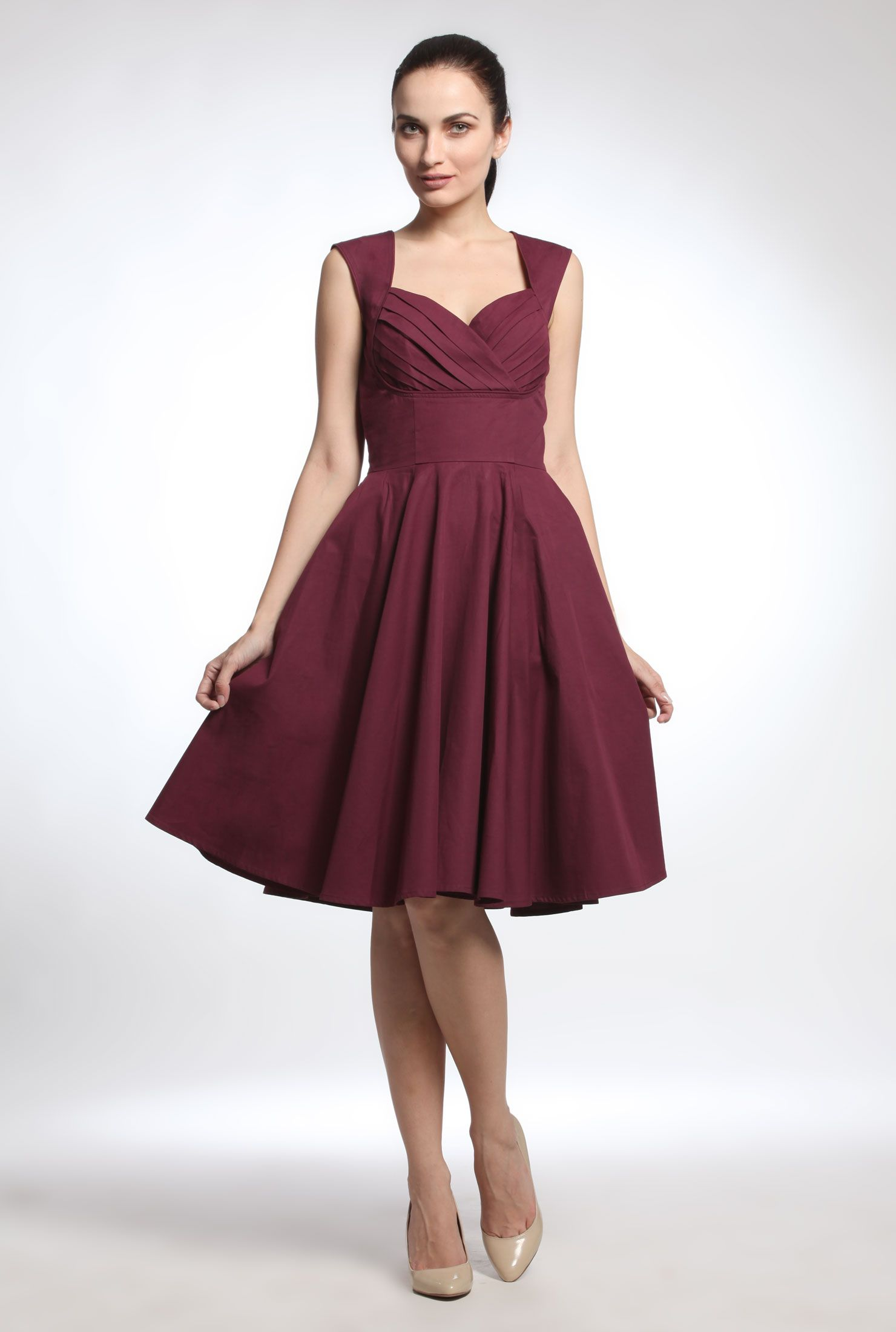 cocktail-dresses-for-petite-women- | Petite Cocktail Dress ...