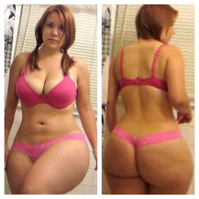Mal malloy the most beautiful pawg in the world comp 2 2