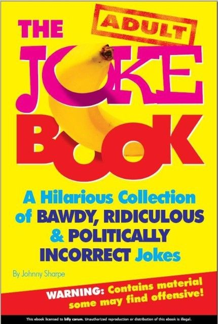 belly laughs ebook free download