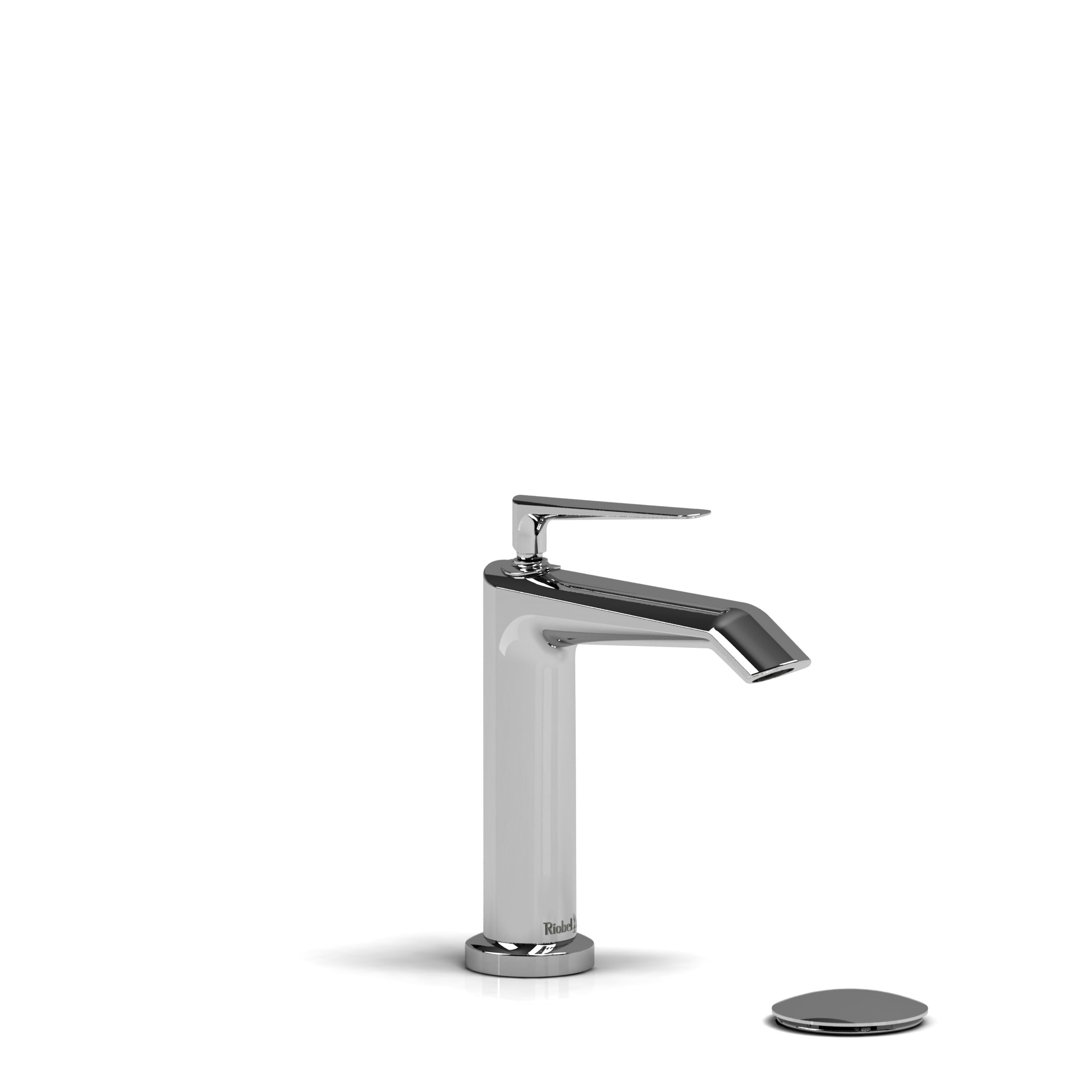 Discover our products through many exploration filters.   Bathroom ...