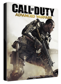 Call Of Duty Advanced Warfare Deal For Steam From 30 Usd At G2a Juegos De Xbox One Juegos Pc Call Of Duty