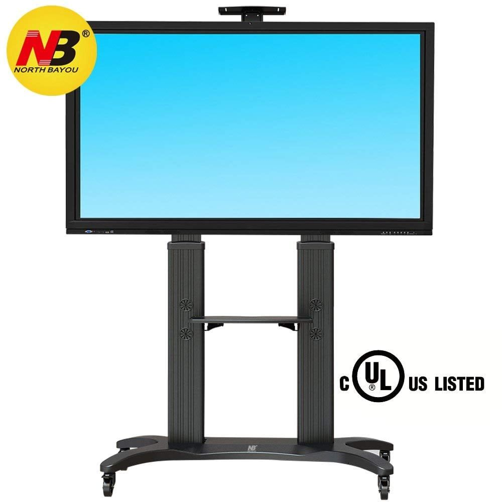 Top Best Portable Tv Stands In 2020 Portable Tv Portable Tv
