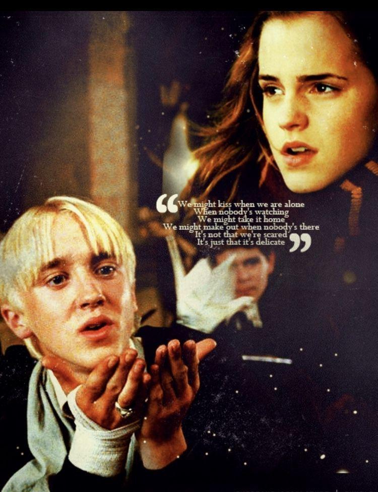 Lustige Harry Potter Bilder Dramoine Harry Potter Lustige Bilder Harry Potter Fanfiction Harry Potter Spruche