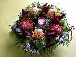 australian bush christmas table decorations - Google ...
