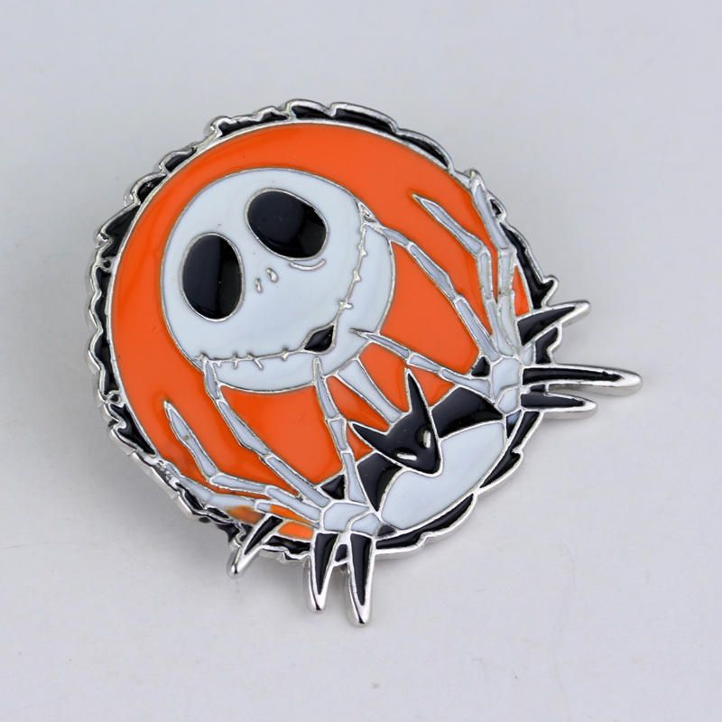 11++ Nightmare before christmas wedding rings for sale information