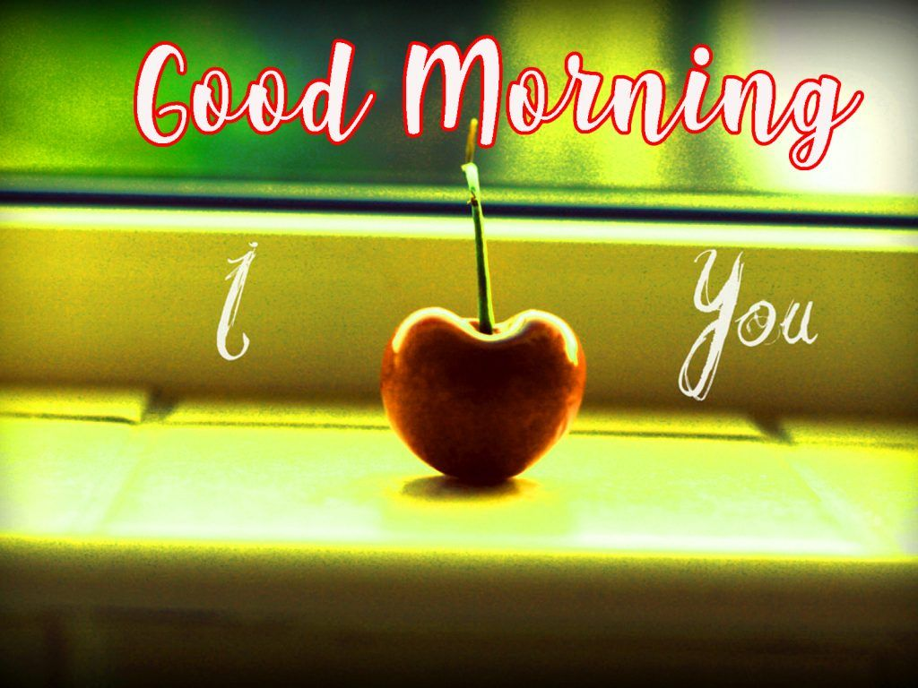 Special Gd Gud Mrng Images Photo Wallpaper Pictures Pics Free Hd Download For Whatsapp With Gir Good Morning Wallpaper Special Good Morning Good Morning Images