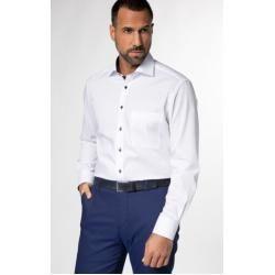 Hemden mit Kent-Kragen für Herren        Hemden mit Kent-Kragen für Herren,Products  Eterna Herren B...