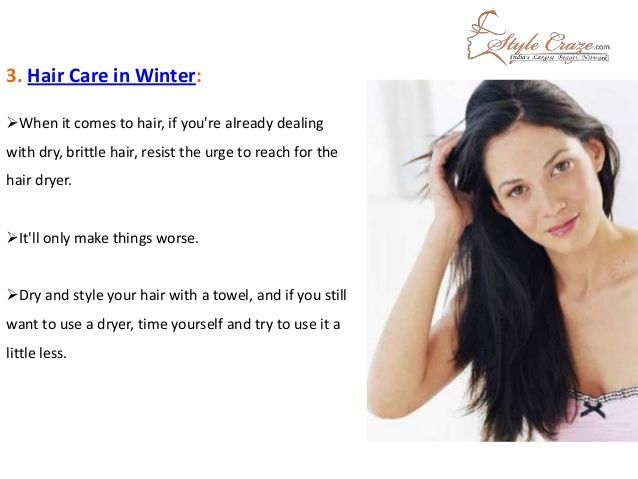 Beauty Tips For Skin During In Winter Winter Tips Hair Beauty Care Skin During Dry When Moisture Haircareprod In 2020 Beauty Tips For Skin Hair Care Skincare Video
