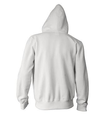 Download 10 Mockup Desain Hoodie Keren Siap Edit Psd Dan Cdr Dyp Im Hoodie Sweater Desain Pakaian