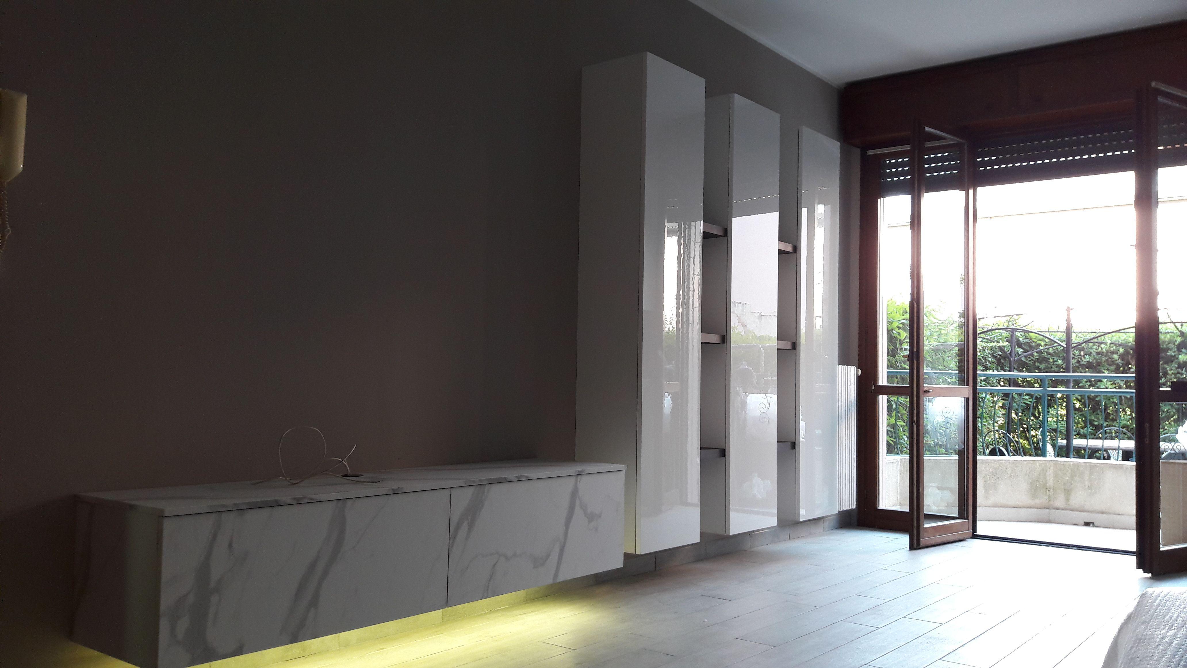 Soggiorno Minimal ~ 7 best mobili soggiorno images on pinterest minimal modern and