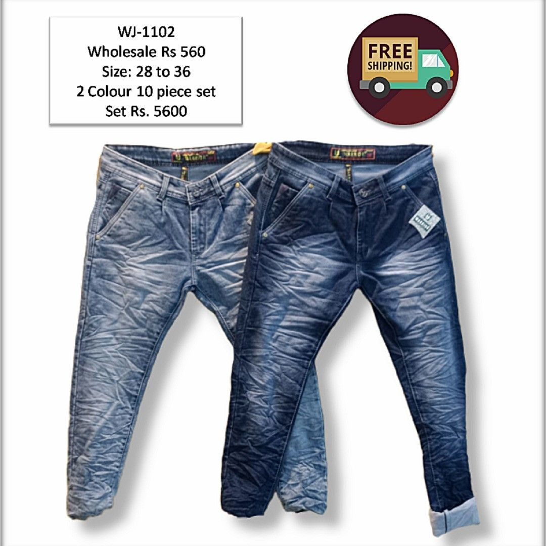 We Take Bulk Orders As We Are Leading Wholesale Jeans Supplier We Have Several Safe And Easy Payment Method Slim Fit Mens Jeans Jeans Wholesale Mens Jackets [ 1080 x 1080 Pixel ]