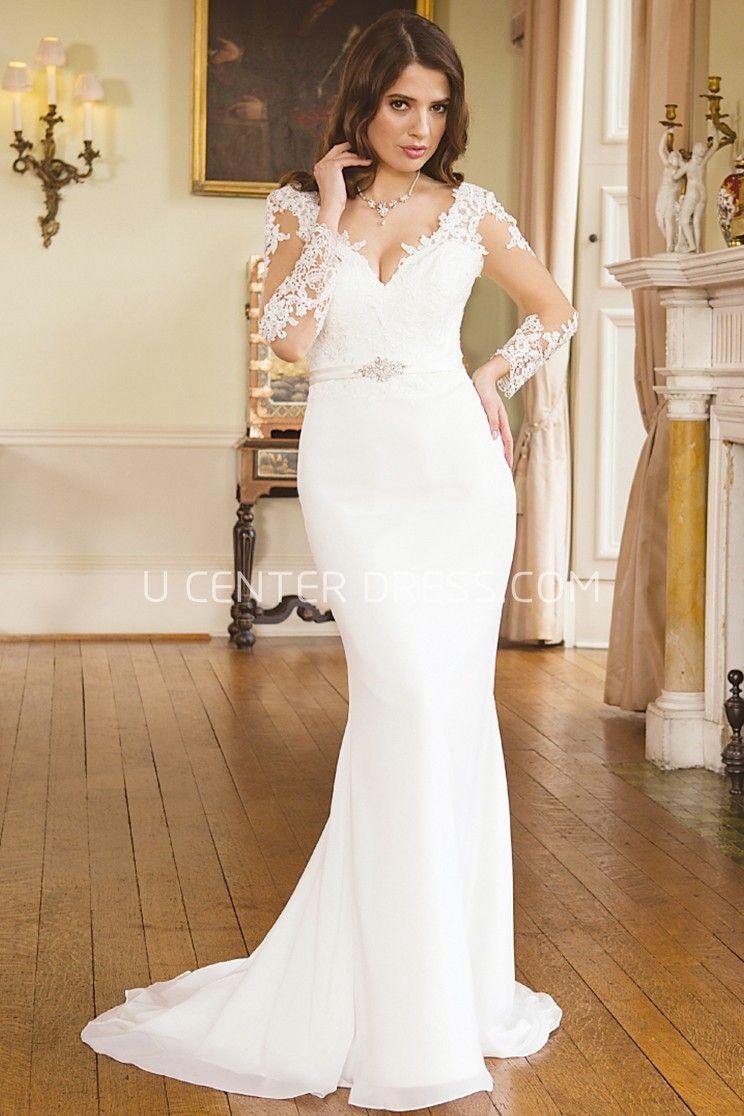 Shop wedding dresses by style buy wedding dress online wedding