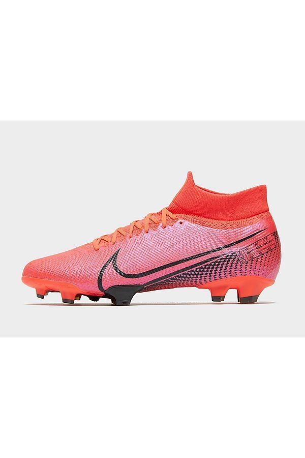 nike football boots jd sports