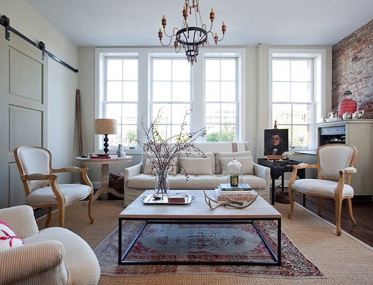 Jenny wolf interiors living rooms oriental rug layered sisal also best mary  images on pinterest room decor and