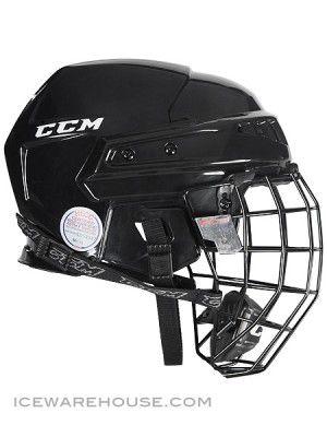 Ccm 04 Hockey Helmets W Cage Hockey Helmets Football Helmets Helmet