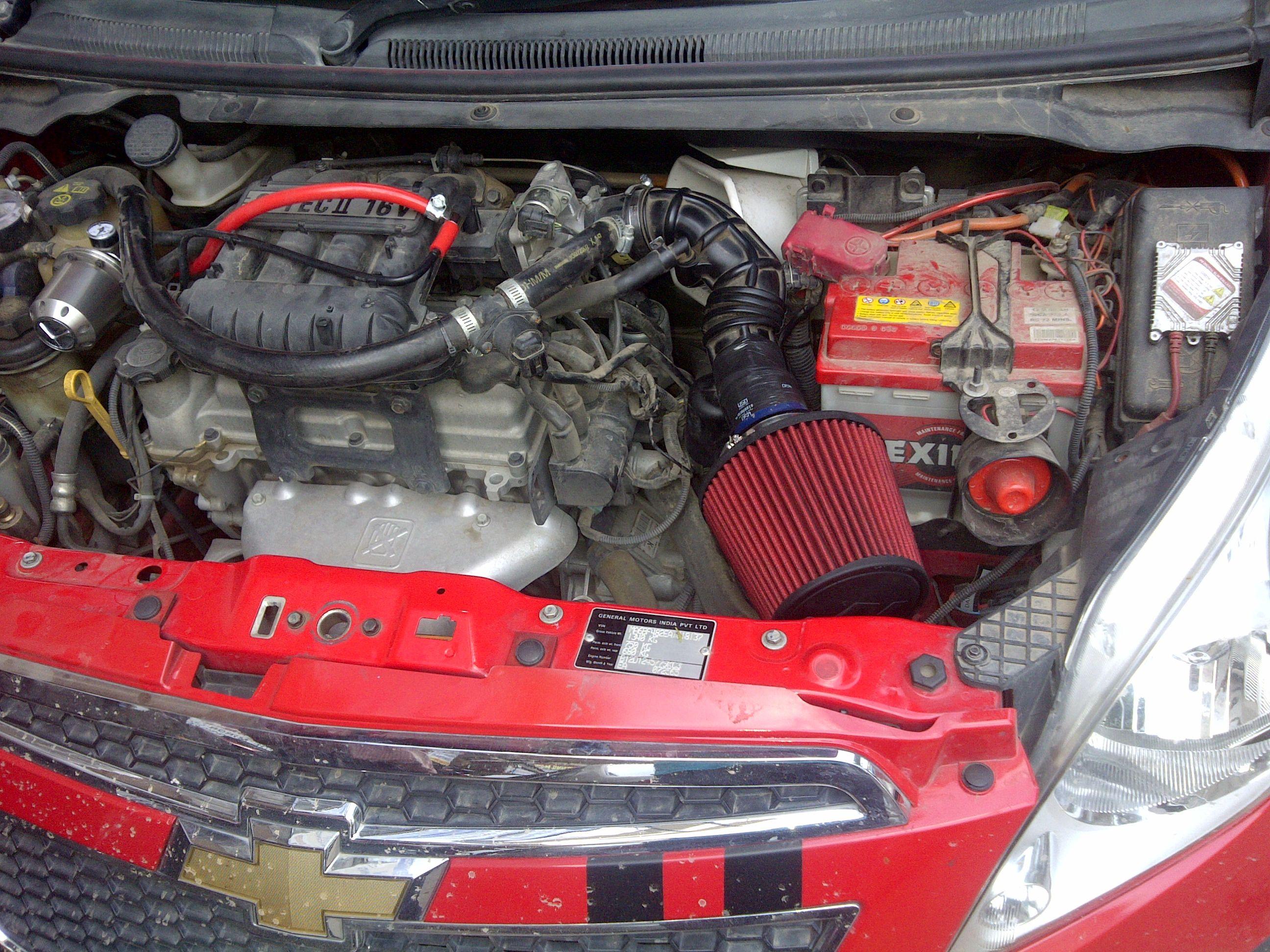 Car Performance Parts India Car Modification Parts Delhi Car Accessories Online Shop Performance Auto Parts Performance Parts Online Shop Accessories