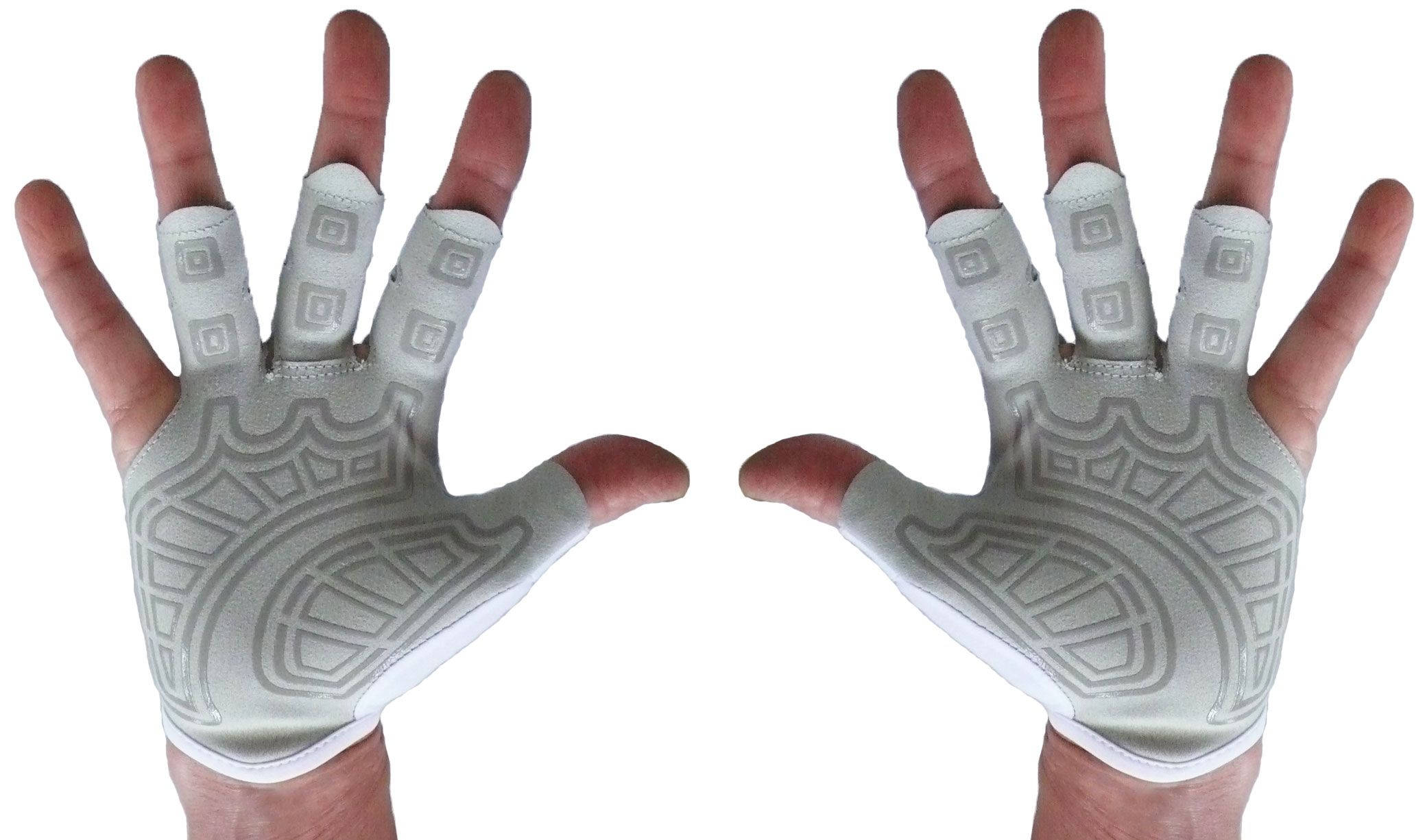 The Crew Stop Gloves Lightweight & durable Protect hands ...