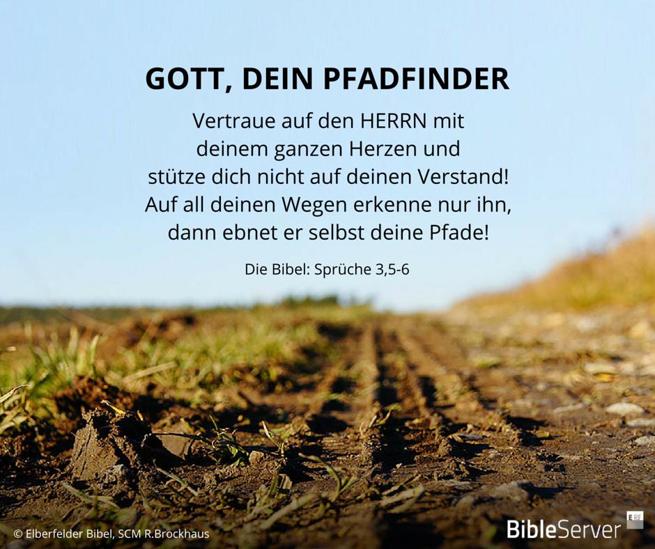 pfadfinder sprüche Gott, dein Pfadfinder | Lies den Bibelvers auf #BibleServer nach  pfadfinder sprüche