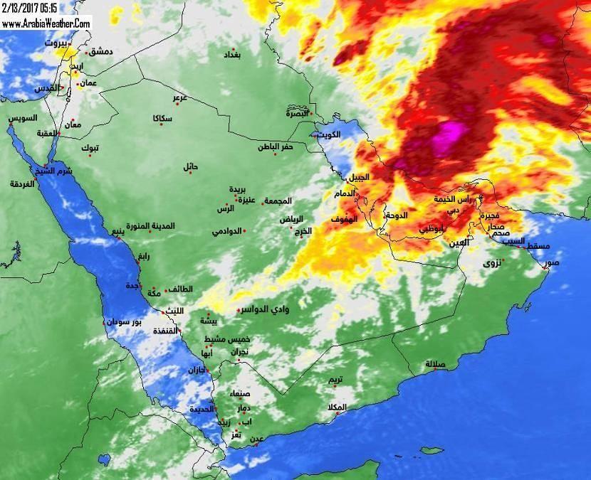 Riyadh Metro Network Map Riyadh Projects Riyadh Saudi Arabia Transit Map