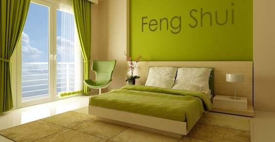 Feng Shui: 10 consigli per arredare la casa con consapevolezza ...