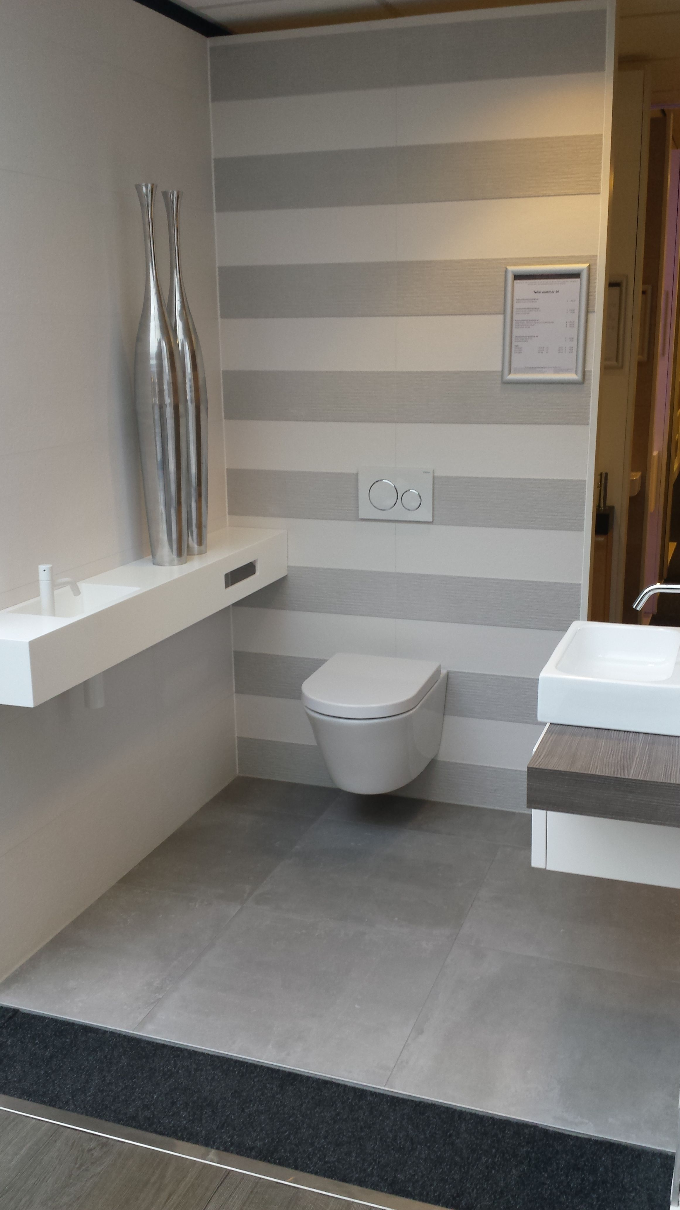 design #inspiration #bathroom #shower #badkamer #bath #hotbath ...