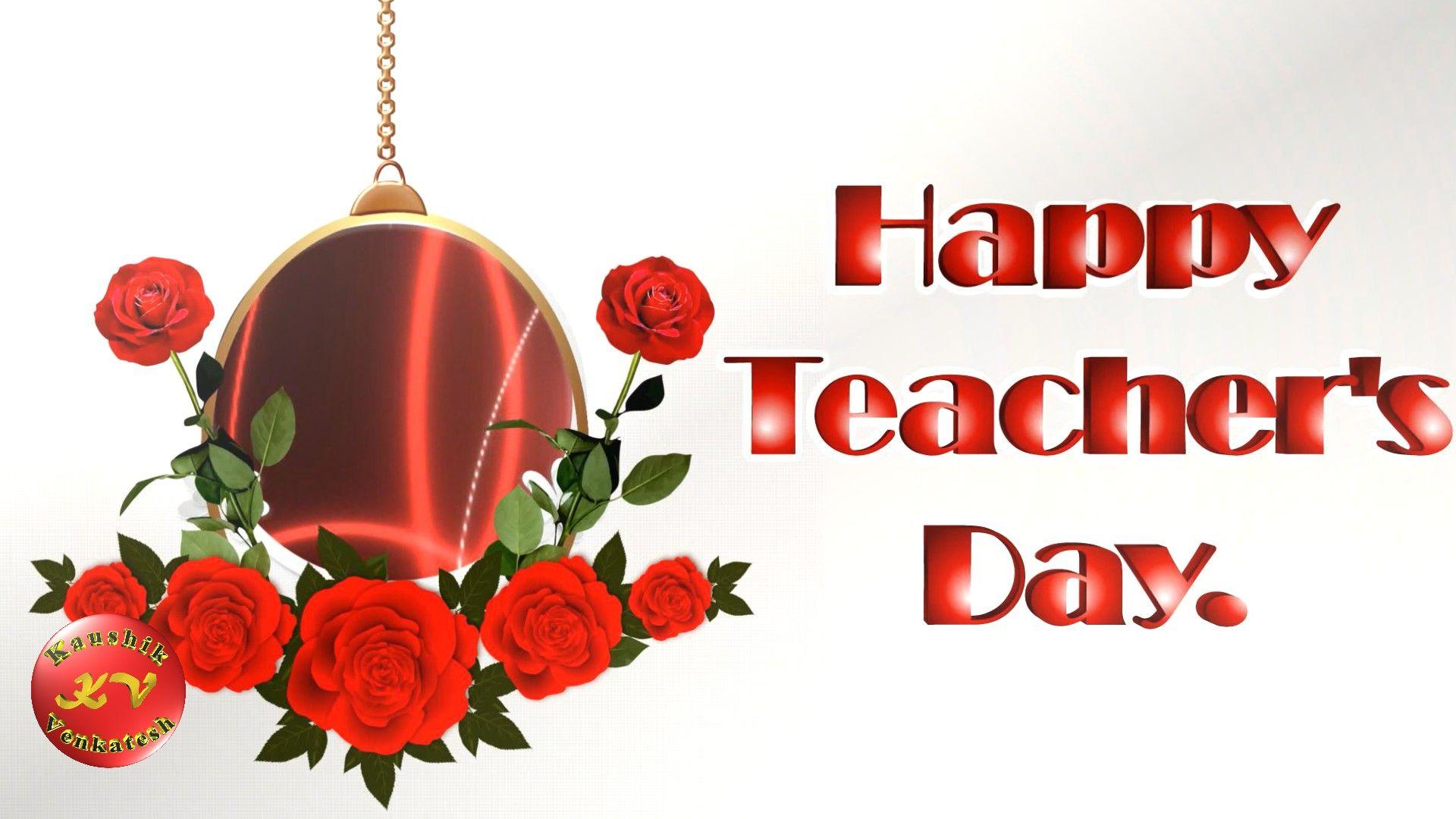 Latest Teachers Day Wishes Happy Teachers Day 2020 In 2020 Teachers Day Wishes Happy Teachers Day Day Wishes