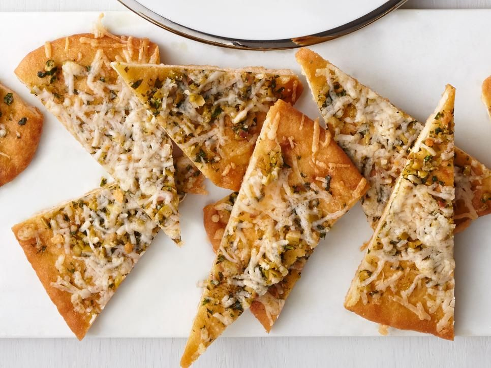 50 cheese appetizer recipes food network food network easy 50 cheese appetizer recipes food network forumfinder Choice Image