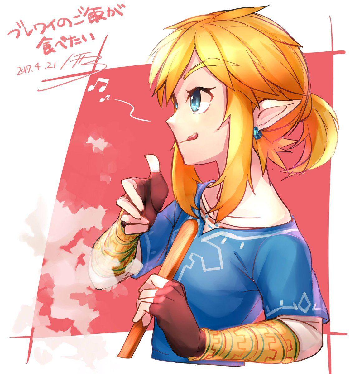 Art by にやま◆ (@niyama_n)