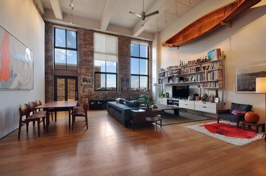 2k Condo Apartment In Williamsburg Brooklyn Streeteasy