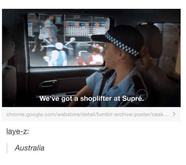 Literally Just 31 Hilarious Memes About Life In Australia Funny Memes Australia Funny Aussie Memes