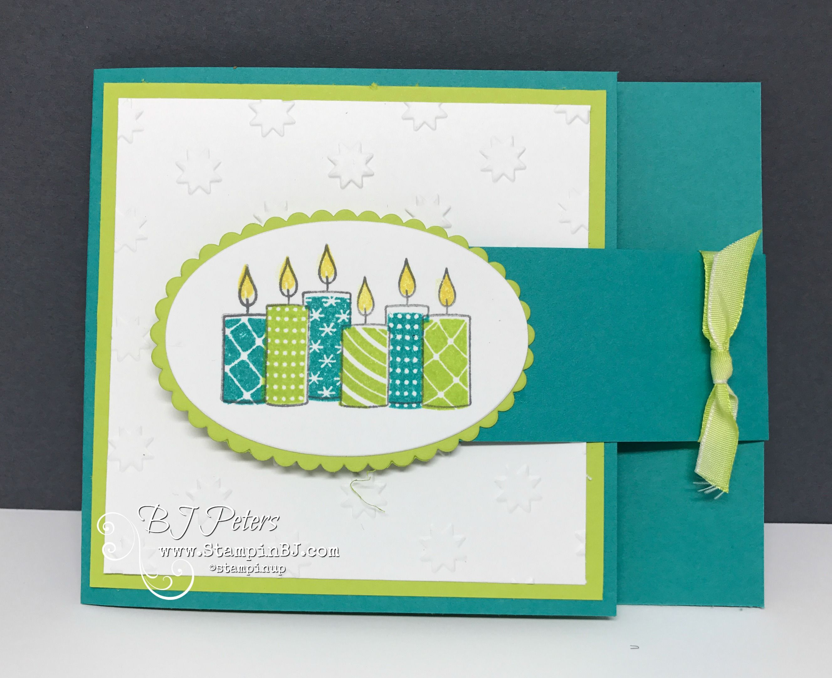 Merry patterns specialty fold birthday card check out the video merry patterns specialty fold birthday card check out the video on my website www kristyandbryce Choice Image