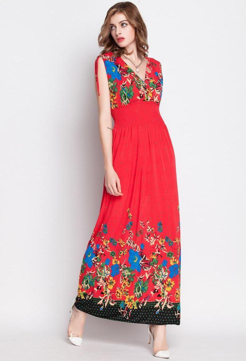 30bf274b241df0 wholesale cheap maxi dresses online european style maxi dresses ...