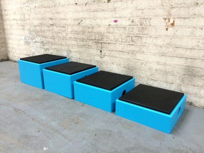 Box Jumps For Sale >> Plyo Boxes Jump Boxes Fitness Plyo Box Box Jumps Boxes For Sale