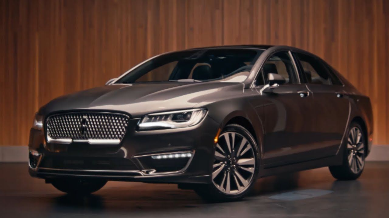2019 Lincoln Mkz Hybrid 0 60. Feels free to follow us di 2020