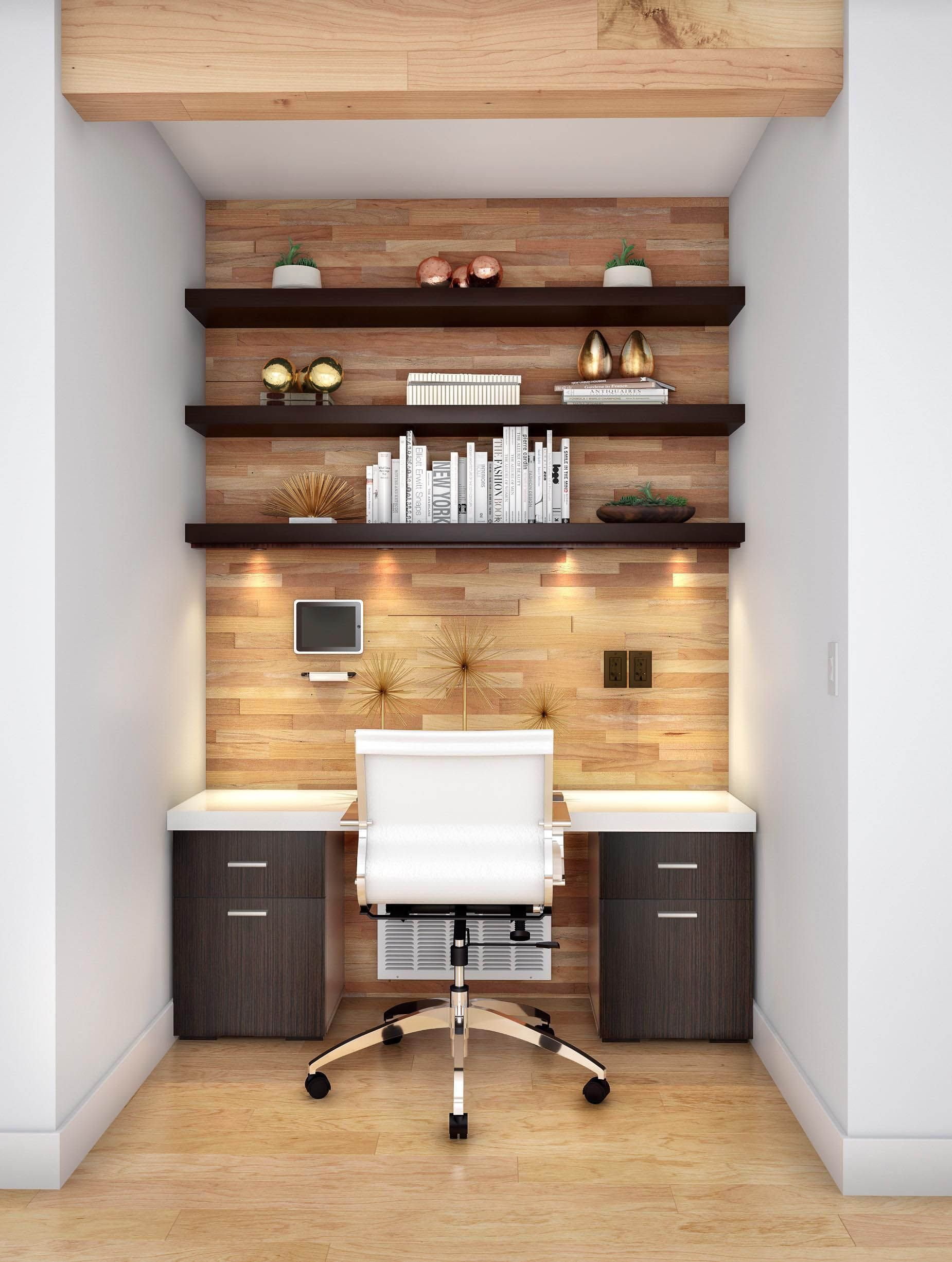 Incredible Home Office Furniture San Jose That Will Impress You