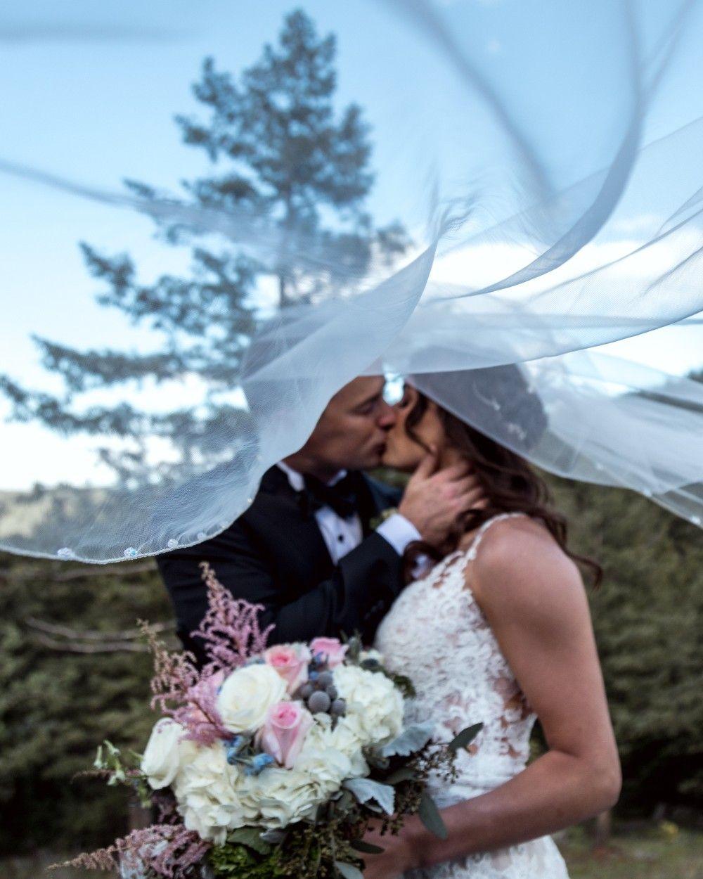 Wedding Photography, Bride, Wedding Dresses