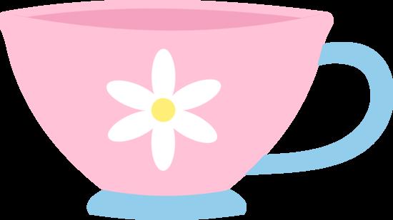 37++ Teacup clipart information