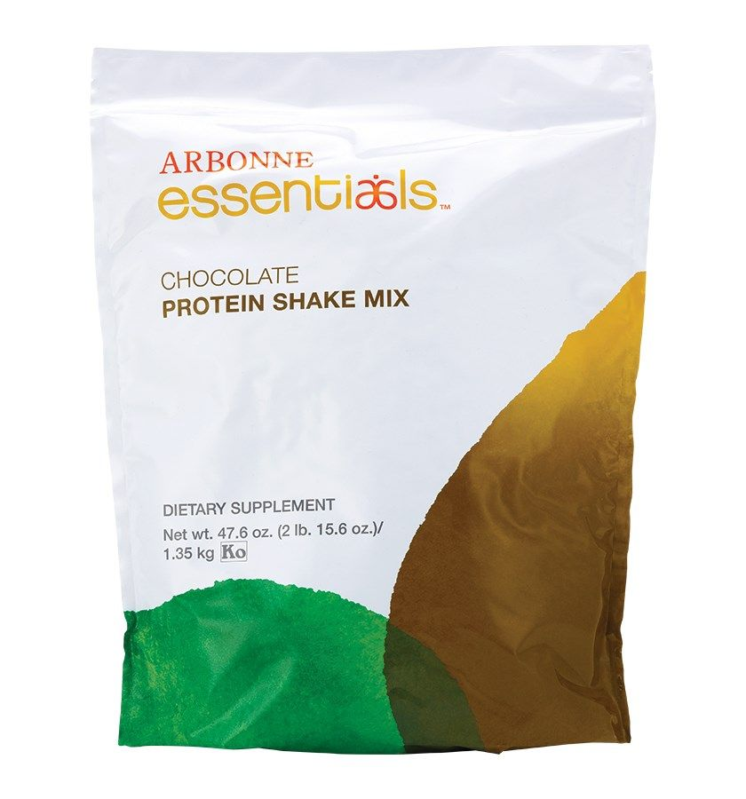 Chocolate Protein Shake Mix Powder Us 2069 Arbonne Chocolate Protein Shakes Protein Shakes Protein Shake Mix
